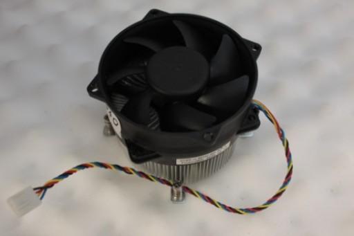 Acer Aspire M1640 Fan Heatsink HI.3670C.001 Socket Intel 775 4Pin