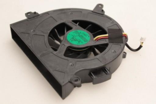 Acer Aspire Z5610 GPU Fan 39EL8FATN10