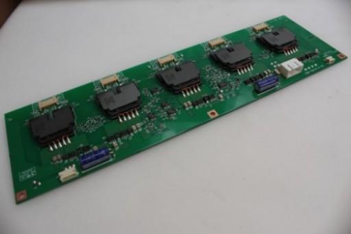 Sony Vaio VGC-V3S Inverter CIU11-7008
