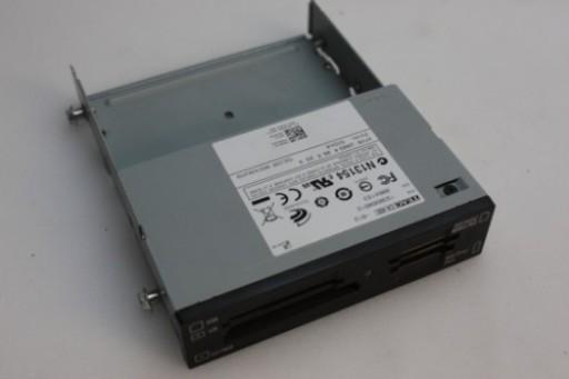 Dell XPS 410 Dimension 9200 Card Reader 02VP58 2VP58