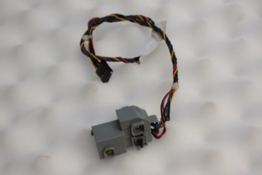 Compaq Presario SR5129UK Power Button & LED Lights 5043-0084
