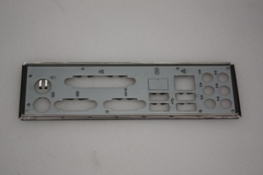 Acer Power F5 Motherboard I/O Plate Shield