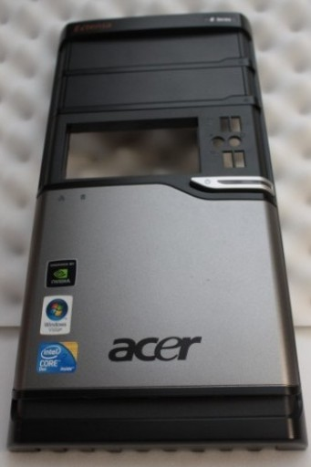 ACER EXTENSA E264 DRIVER FOR WINDOWS DOWNLOAD