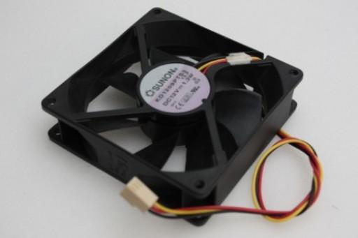 Suson PC Case Cooling Fan 90 x 25mm KD1209PTS3