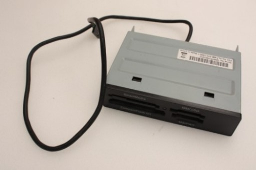Packard Bell iMedia J2412 Card Reader GLF-680-070-133R-1