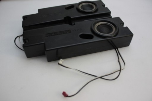 Sony Vaio VGC-V3S Speakers Speaker Lef Right Set 1-478-702