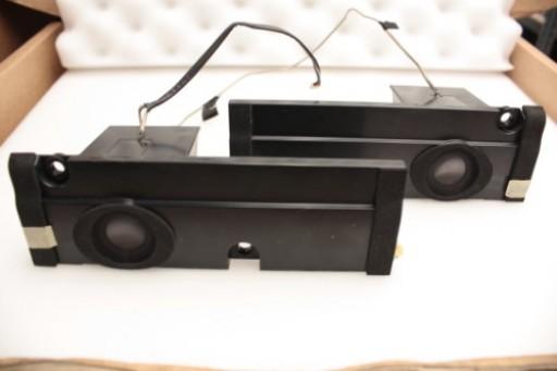 Acer Aspire Z5610 Z5700 Spekaers Speaker Set 43EL8SATN00