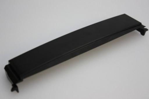 Dell XPS 420 Floppy Drive Filler Cover 0JW893 JW893