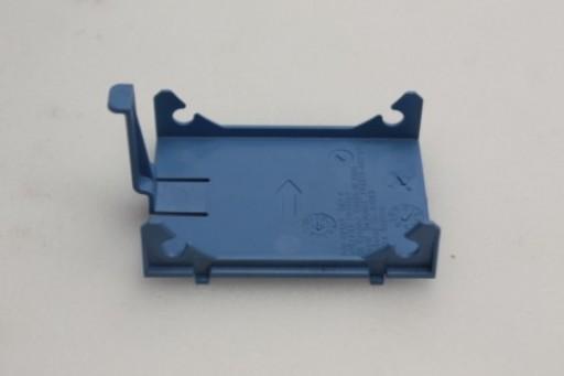 Dell Precision 960 Fan Bracket U2337