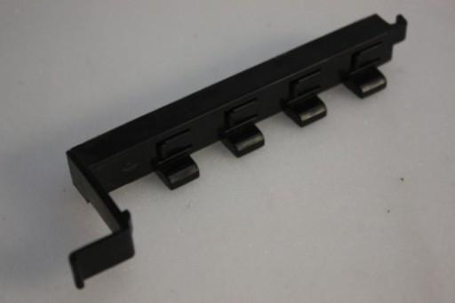Acer Extensa E264 Aspire M3201 M3641 PCI Retention Bracket