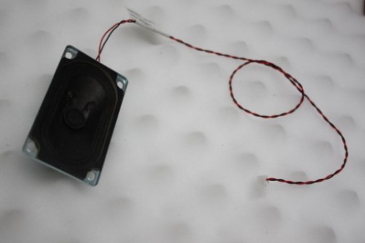 IBM Lenovo Thinkcentre M55 M55p Speaker 89P6830 J25547V