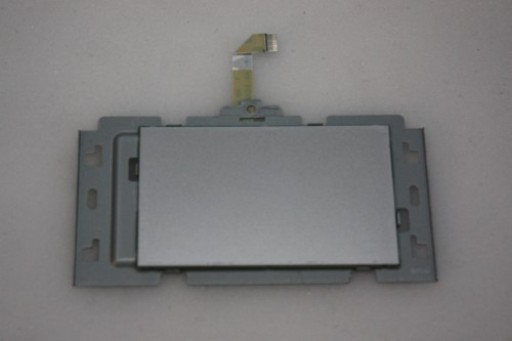 Toshiba Satellite PRO A200 Touchpad Board