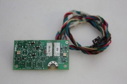 Dell XPS 600 LED Control Board C5246