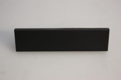 Acer Extensa E264 Floppy Drive Filler 2Q851-008