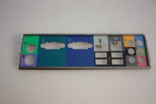 Acer Extensa E264 Motherboard I/O Plate Shield
