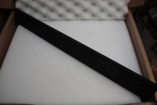 Sony Vaio VGC-V3S Speaker Cover E86069