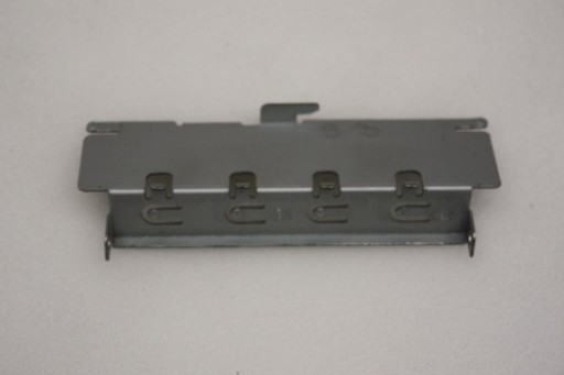 Packard Bell x2712 PCI Retention Bracket