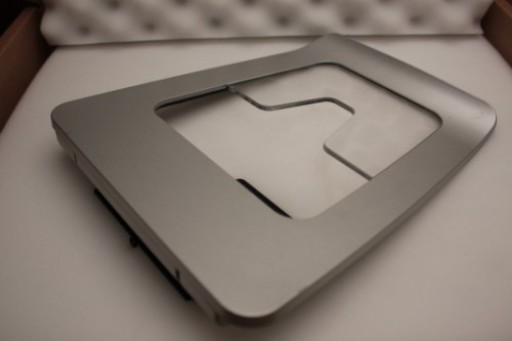 HP IQ500 TouchSmart PC Computer Stand 13GP157AM020-1H2
