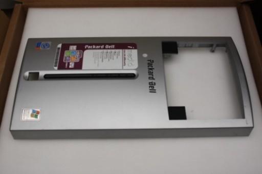 Packard Bell iMedia 3065 Front Panel Fascia Bezel 6837970
