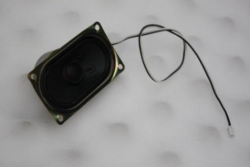 HP Compaq W4000 PC Computer Internal Speaker 174921-002