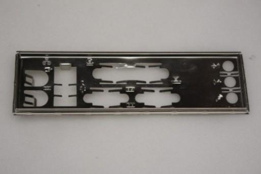 Packard Bell iMedia 3065 Motherboard I/O Plate Shield