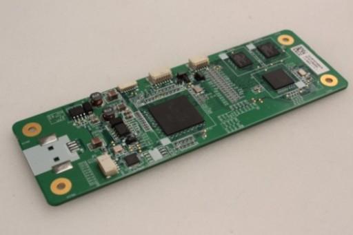 Acer Aspire Z5610 Touch Screen Module 3FTQ1CB0000