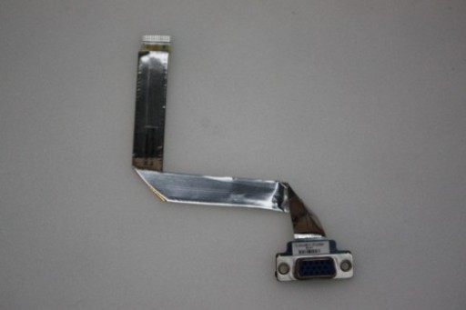 Toshiba Satellite Pro A200 VGA Port Board Cable LS-3483P
