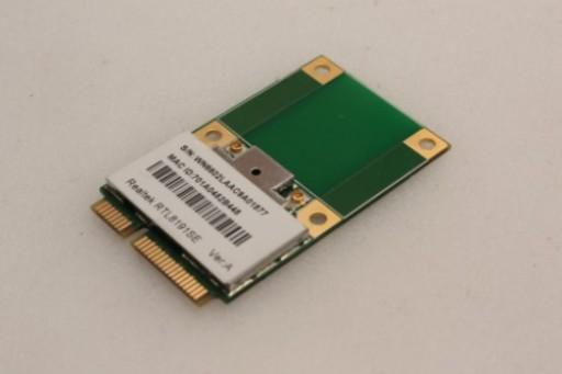 Acer Aspire Z5610 WiFi Wireless Card RTL8191SE