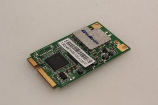 Acer Aspire Z5610 Z5700 Tv Tuner Card AVer Media 0405A336