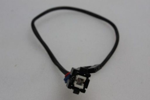 HP IQ500 TouchSmart PC ODD Eject Cable 5189-3017