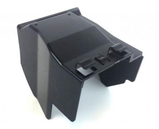Heatsink Fan Cover Shroud HP ProDesk 600 G1 EliteDesk 800 G1 SFF 712816-001
