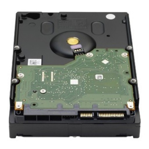 "640GB 3.5"" Internal Desktop PC SATA Hard Drive HDD"