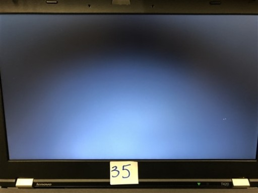 "AU Optronics B140XW03 V.1 14"" Matte LED Screen Display Ref35"