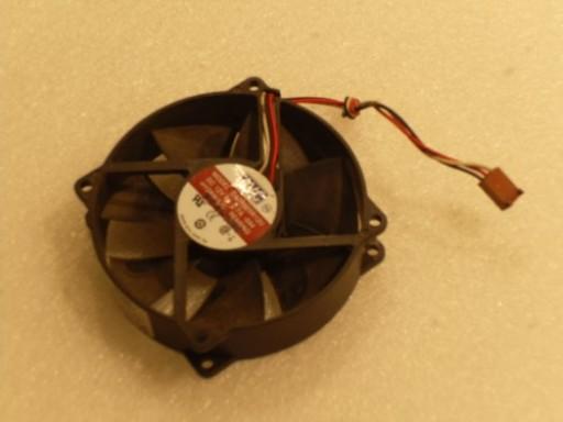 AVC DA09025R12U 95mm x 25mm 3Pin Case Fan