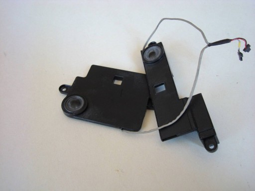 Acer Aspire 7520 Series Speakers Set PK230006O00
