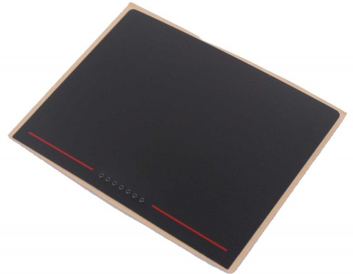 Touchpad Sticker for Lenovo Thinkpad T440 T440p T440s T540 W540