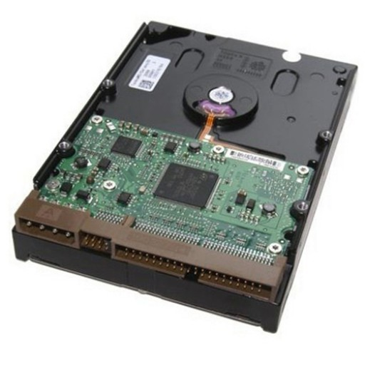 "80GB 3.5"" IDE PATA Desktop Hard Drive HDD"