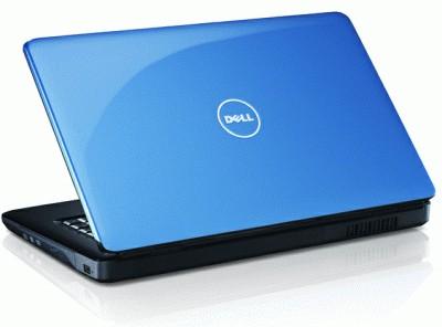 Cheap Refurbished Dell Inspiron 1545 Light Blue Windows 7 Laptop. Buy Dell refurbished laptops