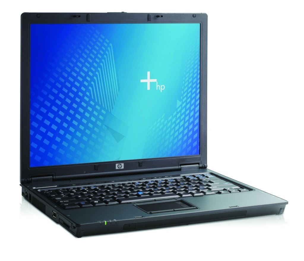 Hp compaq nx6110 reviews, specification, battery, price.