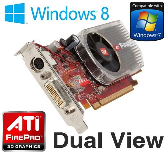 DRIVERS UPDATE: AMD FIREMV 2250