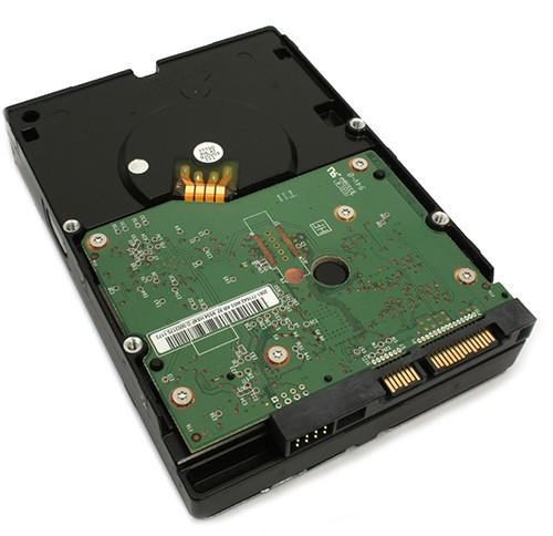 TOSHIBA 1TB HDD Internal Hard Drives Hard Drive Disk 1