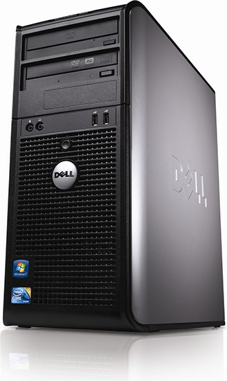 Peachy Dell Optiplex 380 Mt Dual Core E5300 2 6Ghz 2Gb 160Gb Windows 7 Professional Desktop Pc Computer Best Image Libraries Sapebelowcountryjoecom