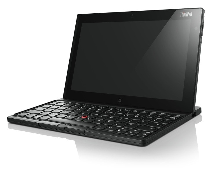 buy the lenovo thinkpad tablet 2 3679 25g at microdream co uk rh microdream co uk lenovo thinkpad x201 tablet user guide lenovo thinkpad tablet 2 user manual