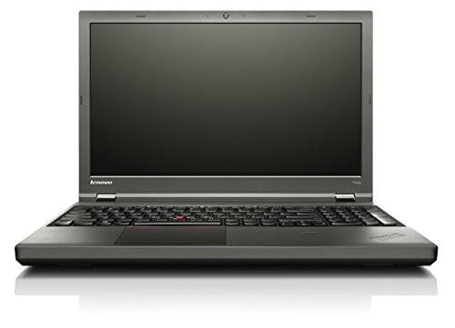 Lenovo ThinkPad T540p Laptop PC - 15 6