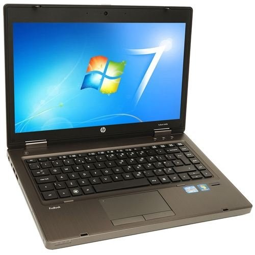 Hp Probook 6460b I3 2310m Refurbished Laptop Buy