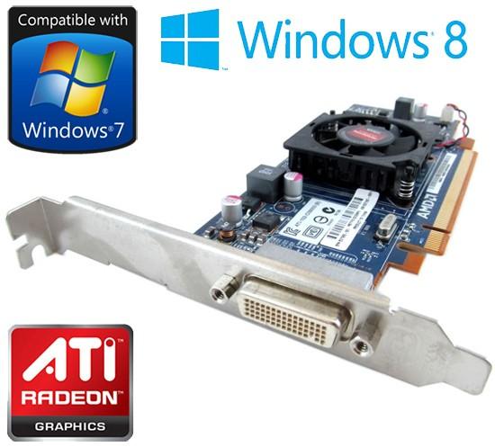 AMD RADEON HD 6350 DISPLAY WINDOWS 7 X64 DRIVER DOWNLOAD