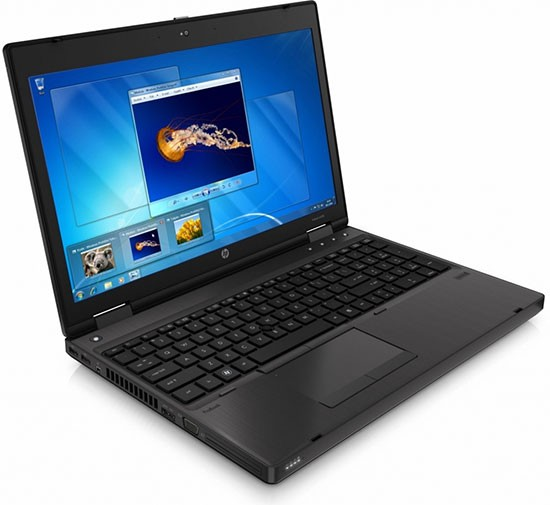 HP ProBook Drivers Download and Update for Windows 10 8 7 Vista XP