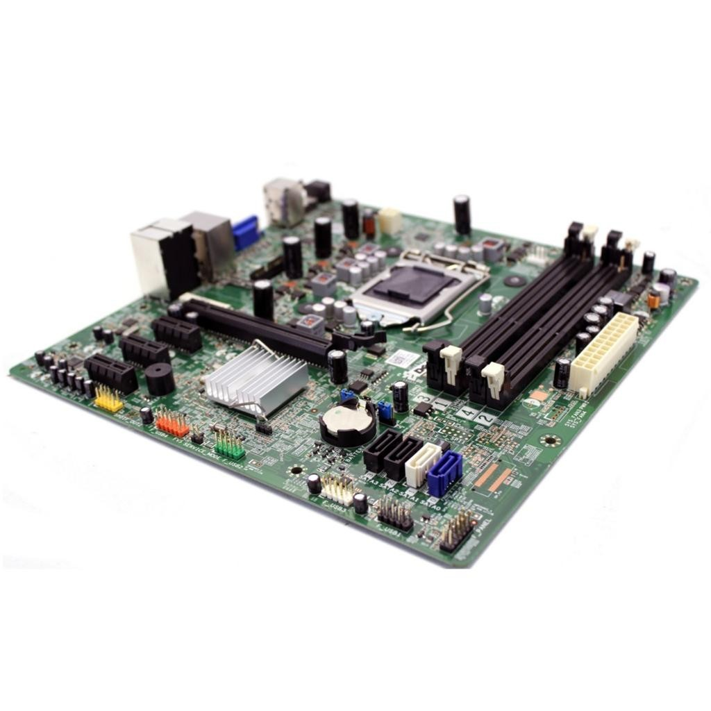 Dell dimension dxp061 additionally 170352 Dell Xps 8500 Tower Dimensions Crafts as well SLN284985 as well Dell Vostro 460 Xps 8300 Series Lga1155 Hdmi Motherboard Y2mrg also Nvidia Gtx 960 Fit Inside Dell Inspiron 660. on dell xps 8300 desktop motherboard