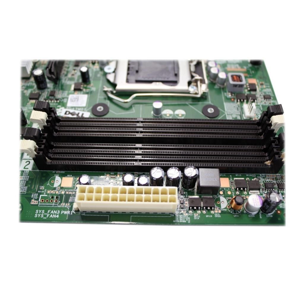Dell Optiplex 745 Sm Bus Controller dv moreover Dell Optiplex 720 Drivers likewise Legacy Multimedia Audio Controller Driver Free as well Dell Gx280 Video Controller Driver additionally Inspiron 5150 Pci Modem Driver. on dell dimension 8400 drivers