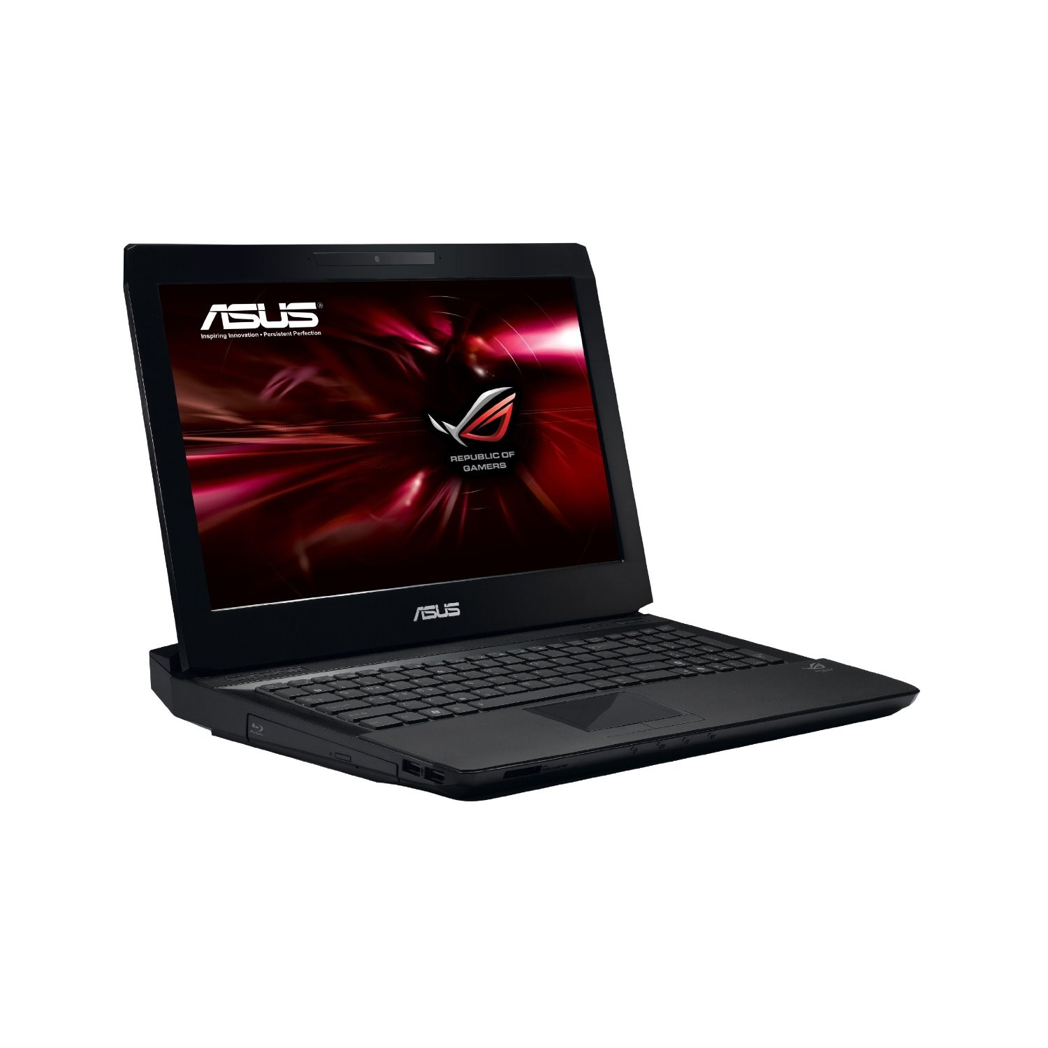 ASUS G53SX INTEL MANAGEMENT DOWNLOAD DRIVER